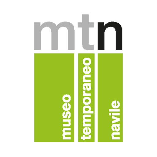 mtn | museo temporaneo navile